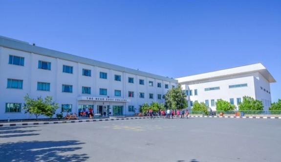 YDK Burs Sırlama ve Giriş Sınavı 13 Haziran'da