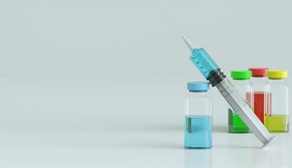 Yeni tip koronavirüse karşı bir aşı daha insanlar üzerinde deneniyor