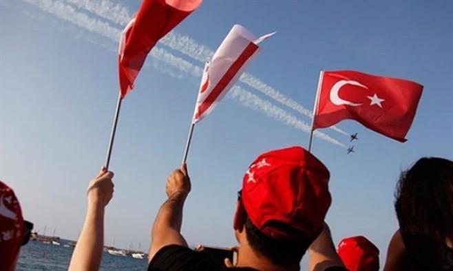 20 Temmuz Barış ve Özgürlük Bayramı etkinliklerle kutlanıyor