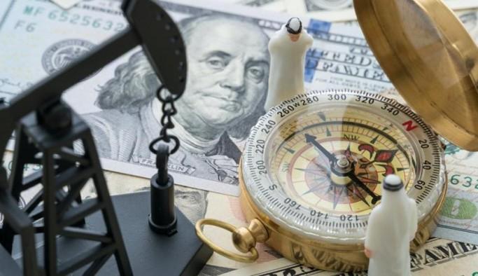 Arap ülkeleri dolar arayışında!