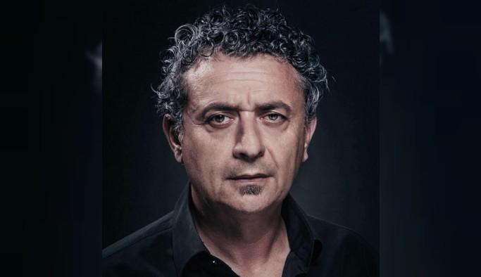 DAÜ Dekanı Çavuşoğlu Uluslararsı yarışmada juri üyesi olacak