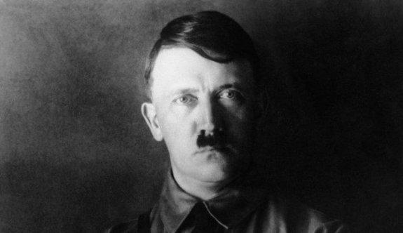 Hitler'in cinsel sırları ortaya çıktı