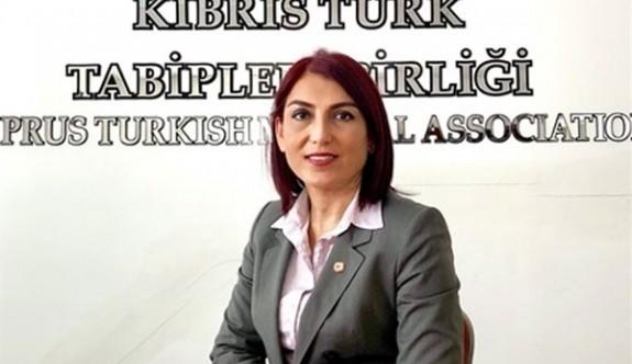 KTTB; İş birliğine ve katkıya hazır olduğunu açıkladı