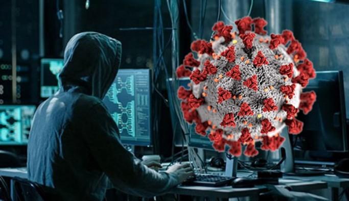 Rus hackerlar koronavirüs aşısını doktorlardan önce bulabilir mi?