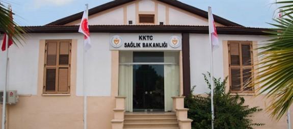 Sağlık Bakanlığından giriş-çıkışlarla ilgili yeni düzenleme