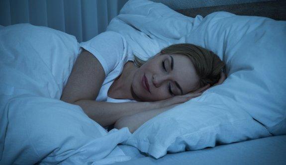 Sağlıklı ve kaliteli uyku için tavsiyeler