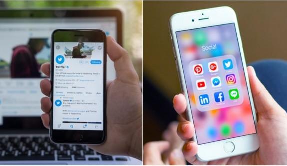 Sosyal Medya Düzenlemesinin Detayları ve Planlanan Cezalar