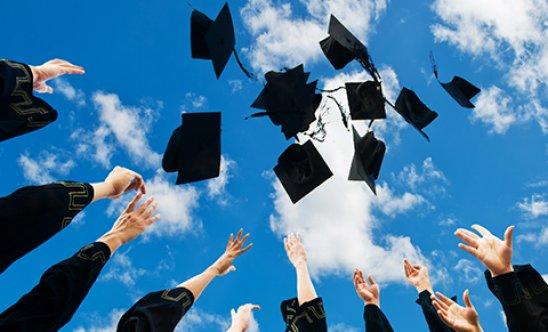 Türkiye'nin En İyi 30 Üniversitesi