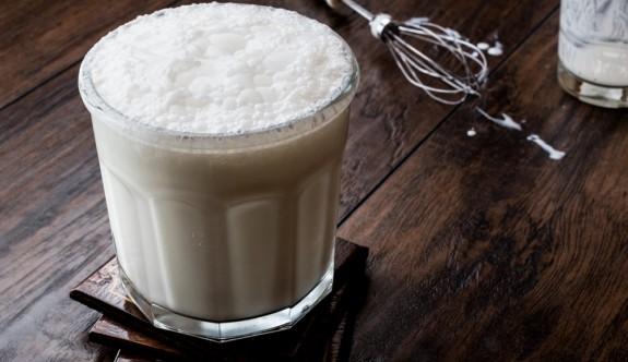 Yaz aylarının mucize içeceğinin faydaları saymakla bitmiyor