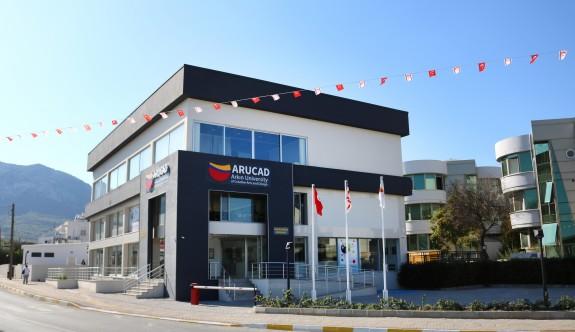 YÖK denkliği ile ARUCAD diplomasına uluslararası tanınırlık