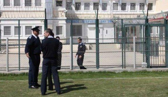 46 mahkuma Başkanlık affı