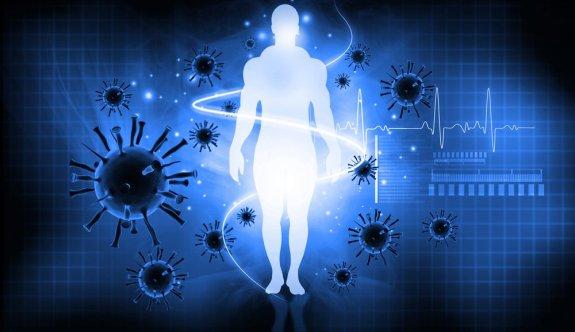 Bağışıklık sisteminiz ne kadar güçlü?