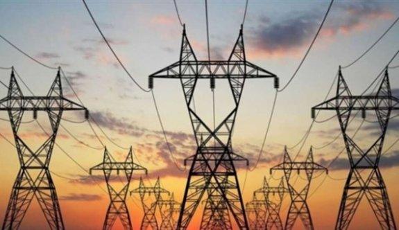 Birçok bölgede yarın elektrik kesintisi olacak