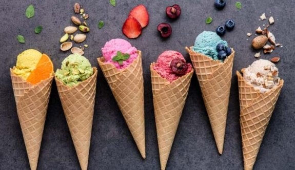 Dondurma hakkında doğru bilinen yanlışlar