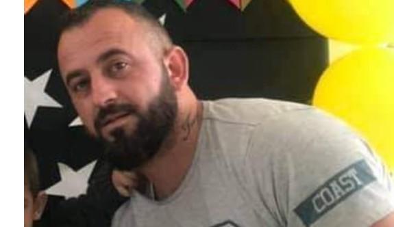 Eminoğlu'na 6 maç ceza