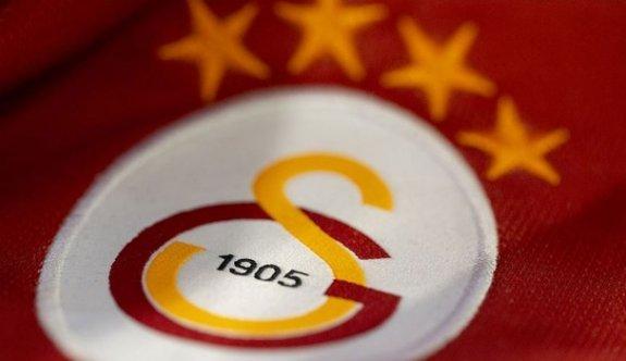 Galatasaray'ın eli rahatladı