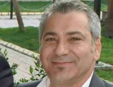 Hakan Ataöv hayatını kaybetti