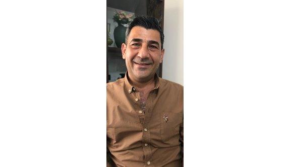 Hentbol Federasyonu'nun yeni asbaşkanı Güneşoğlu