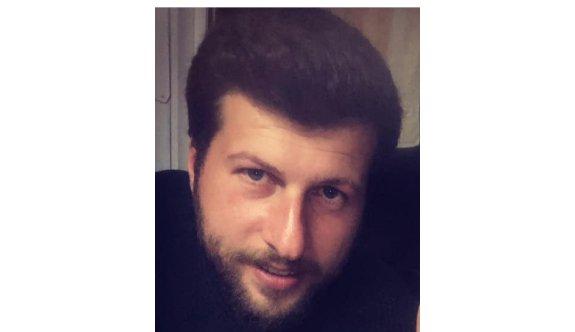 Kantarcı'nın ölümüyle ilgili 5 kişi tutuklandı