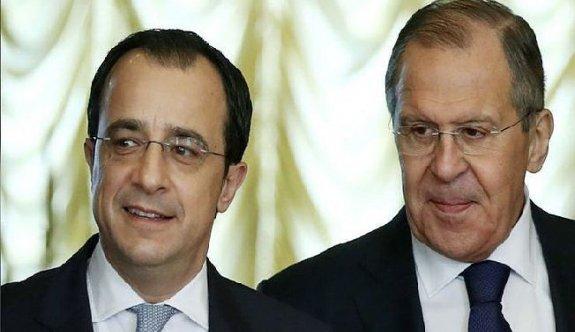 Rusya, Güney Kıbrıs ile çifte vergilendirme konusunda gerildi
