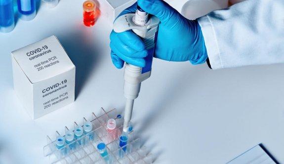 """Sağlık Bakanlığı'ndan """"PCR testi ayrıcalığı yapıldığı"""" haberlerine yalanlama"""