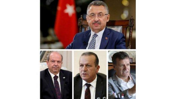 Tatar, Ankara'da yalnız olmayacak