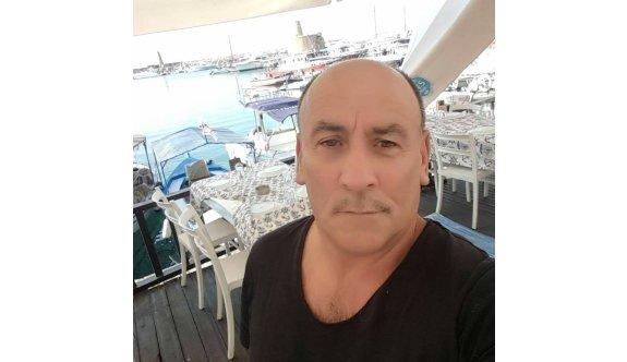 Balıkçı Ali kalbine yenildi