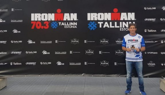 IronmanCem
