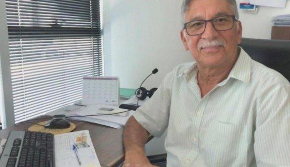 KKTC-Güney Kıbrıs sınır kapılarındaki durum kontrol altında