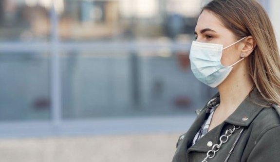 Rumların üçte biri ne aşı, ne de maske istiyor