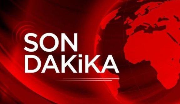 Sağlık Bakanlığı'ndan Güney Kıbrıs'tan gelişlerle ilgili yeni kararlar