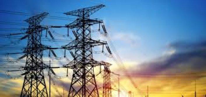 Yeni Boğaziçi ve Tuzla'da elektrik kesintisi yapılacak