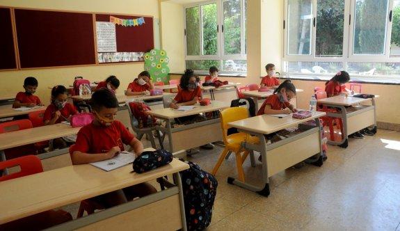 10 yeni okul inşa edilmeli