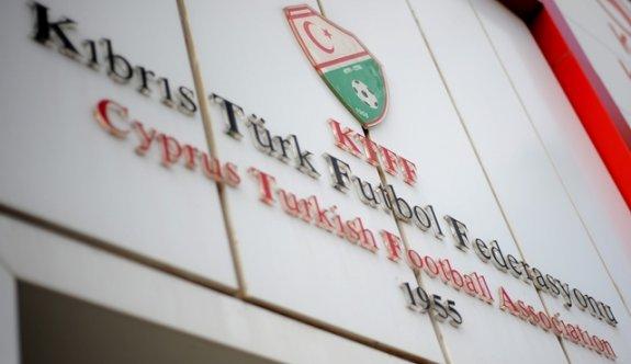 A Lisans antrenörlere Süper Lig yolu açıldı