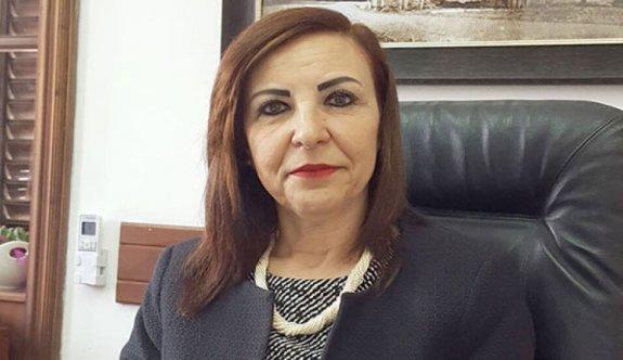 """""""Çevre Dairesi yanında belediyelerinde alabileceği önlemler var"""""""