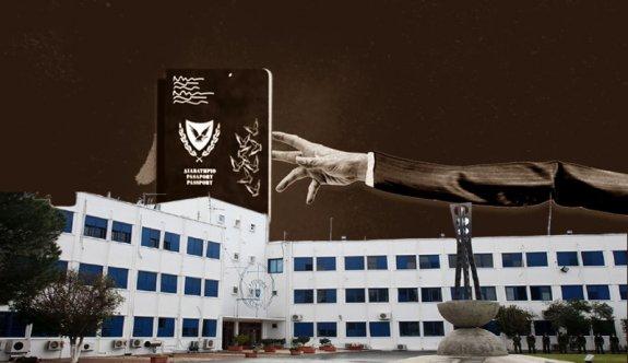 El Cezire'den 'Altın pasaportla' ilgili yeni bomba