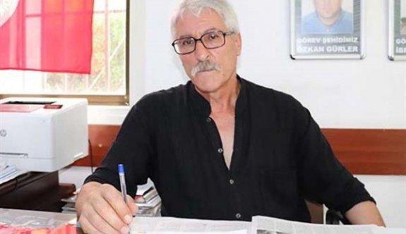 El-Sen'in İskele ve Güzelyurt bölgesindeki grevleri sürecek