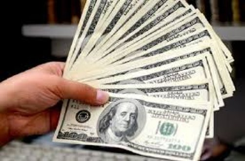Goldman Sachs'tan dolar öngörüsü