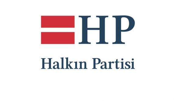 HP koalisyon için kararını verdi