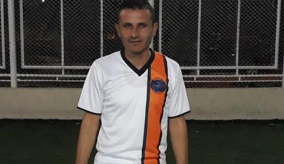 İskele Trabzonspor transferde durmuyor