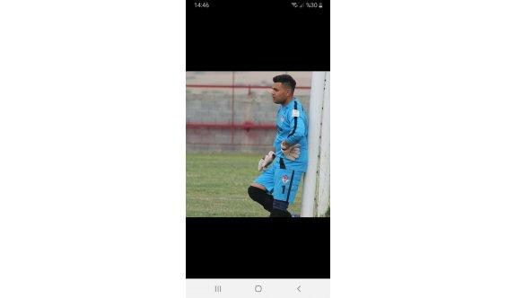 İskele Trabzonspor transfer taarruzunda