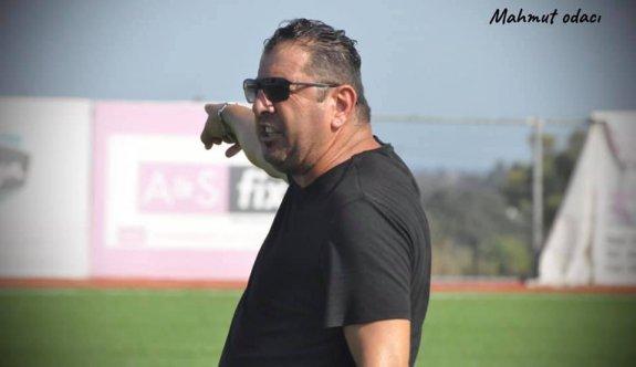 KTFAD, antrenörleri ödüllendirecek