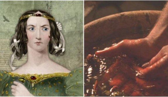 Lady Macbeth Etkisi nedir?