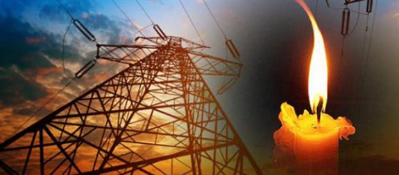 Lefkoşa'nın birçok bölgesinde yarın elektrik kesintisi olacak