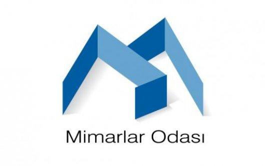 Mimarlar Odası Mimarca Mekân Anlatımı Metin Yarışması'nı duyurdu