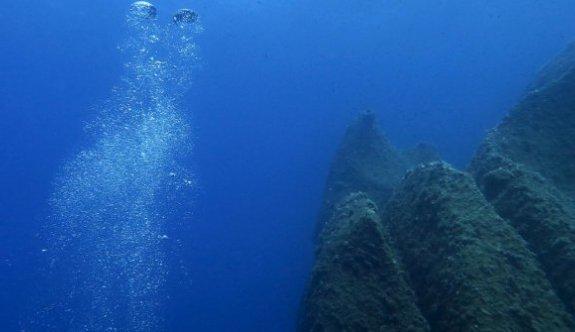 Okyanus sıcaklıkları düşünülenden daha hızlı yükseliyor
