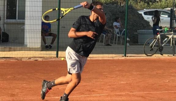 Teniste transfer dönemi başlıyor