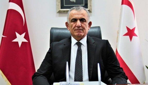 """""""Vaka görülen okullarda gerekli görülen ek önlemler alındı"""""""