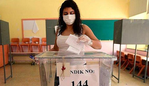 Vatandaşlar seçim sonuçları için ne dedi?