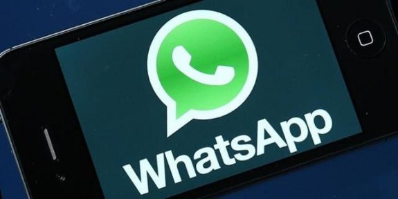 WhatsApp ticari işlemlerden ücret alacak